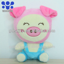 50% off clearance plush stuffed toy plush pig animals toys