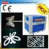 Laser CNC Router Machin / Laser CNC Machine YH-6090
