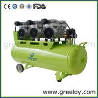 Alike Sullair Compressors Dental Compressor Piston Equipment for Dental Mechanical