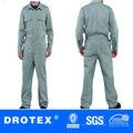 segurança do trabalho uniforme