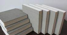 G235,G245 light steel PU sandwich panels made in China--on hot sales,Weizhengheng Light Steel Group,Factory!!!