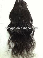 vimage hair unprocessed virgin professional relaxers for black hair