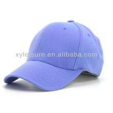 Promotional Advertising Solid Color Sun Hat visor cap Baseball Cap Hat