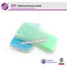 top selling mobile cover for iphone 3G