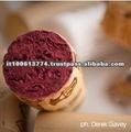 Spumante rojo Delicius italiano vino espumoso marcas