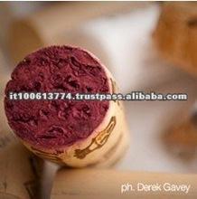 Spumante Red Delicius Italian Sparkling Wine Brands