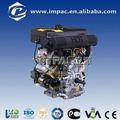2v86f v образный двигатель