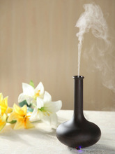water ionizer Aroma diffuser.mini bar table furniture