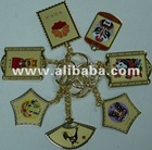 2013 SMK Lucky Chinese Memory Key Chain