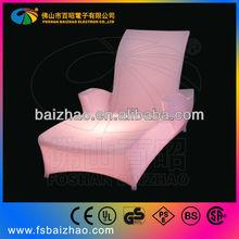 furniture sofa led bar chair bar lounge chairs restaurant chair