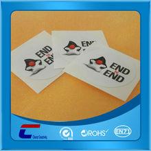 Cheap RFID label classic MF 1K chip