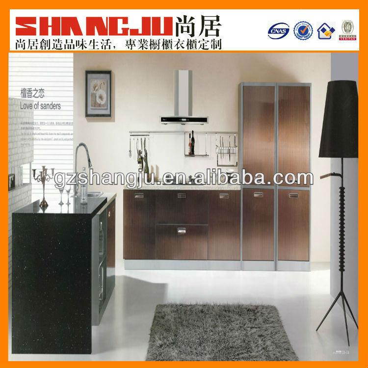 Top Kitchen Cabi> Acrylic kitchen cabi> flat pack wooden kitchen  750 x 750 · 102 kB · jpeg