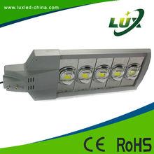 integrated solar led street light 80W-240W High power sale led solar street light with Long Lifespan