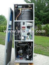 All in One Ground Sources Heat Pump