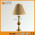 snooker mesa de luz da lâmpada de lava para decorações od9009