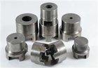 casting and iron steel - Amreya Metal Company