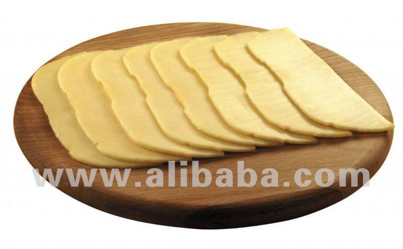 Creamy Cheese - Flavoring agent (liquid)
