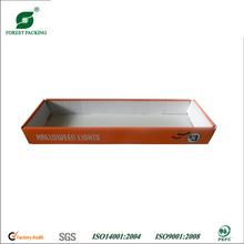 A4 SIZE BOX PAPER BOX FP12000636