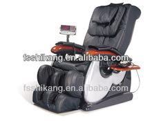 relax body massagers factory supplies SK-C18L-A