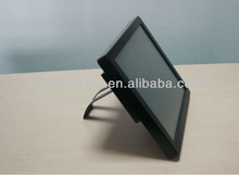 10.4 Inch industrial touch screen panel pc