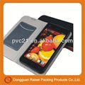 高品質の新しいipone5の携帯電話ケース用