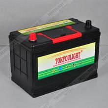 car battery charger N70MF 12V70AH