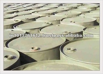 Rubber Processing Oil