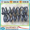 worldwide carbon fiber spring