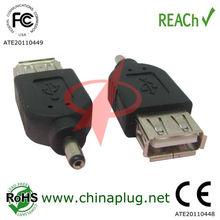 3.5 to usb 3.5mm jack socket to usb socket