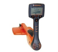 Metrotech 760DX Frequency Marker Locator