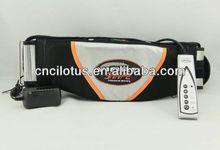 Emergency hammer for car neck massager neck and shoulder massage machine