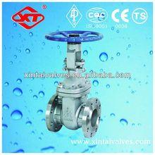 pressure relief valve pressure reducing valve manufacturers needle valve flow control