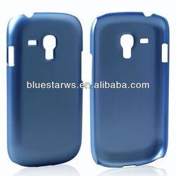 Gloss Hard Caseback cover For Samsung S3 Mini