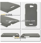 Quicksand Case Hard Case shell phone housing For HTC One X