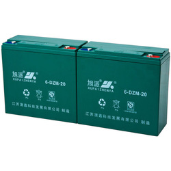 Best Selling used car and truck battery for sale ISO CE QS