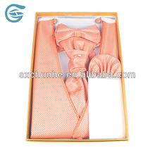 Chunhe 2015 Spring New Design Wedding Coat For Men