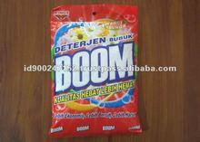 boom detergent