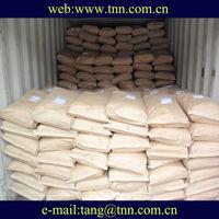 Salicylic acid Price