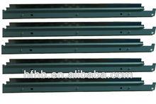 Doctor blade for OKI C9600 C9800 C9650 C9850 C9655