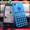 customized phone cover case for iphone 5c