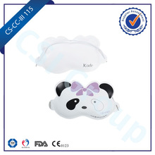 gel eye mask ice pack
