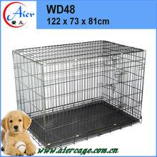 petsmart dog crates sale foldable wire dog cage