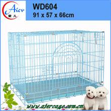 wire mesh medium dog crates decorative dog cages