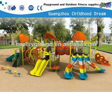 (HA-03101) NEWEST CHILDREN PLAYGROUND,AMUSEMENT PARK EQUIPMENT ,BEACH STYLE 2013 POPULAR OUTDOOR KIDS PLAYGROUND PICTURES