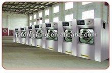 Chinese fully automatic washer,hospital washing machine