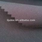 manufacturing 2/2 twill cotton nylon fabric, china supplier