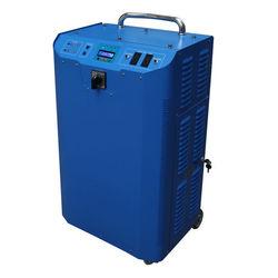 Portable solar power syste,solar panel kit SFS-1000