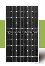 SL220-20M 200w Solar panel