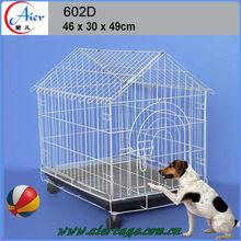 light weight portable dog kennels