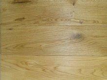 oak solid floors
